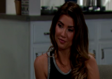 Beautiful-Steffy-Forrester