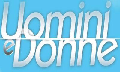 Logo-UominieDonne