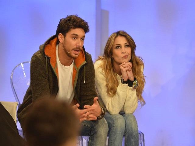 Valentina-Rapisarda-Andrea-Cerioli