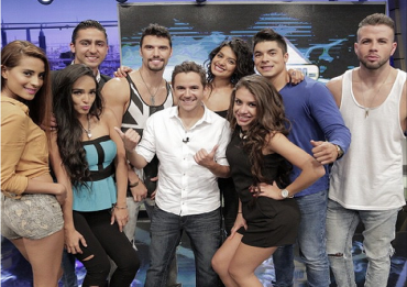 acapulco-shore-Mtv