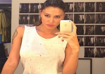 Belen-Rodriguez-showgirl