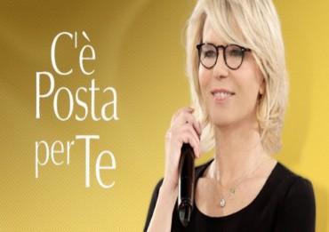c'è_posta_per_te