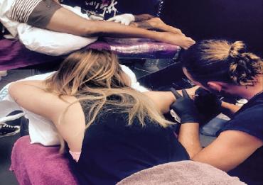 charlotte-mitch-tatuaggio