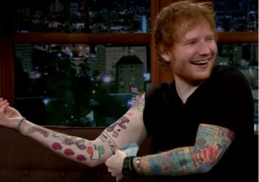 ed-sheeran-nuovo-tatuaggio