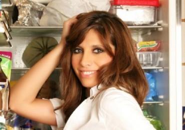 Emanuela-Tittocchia