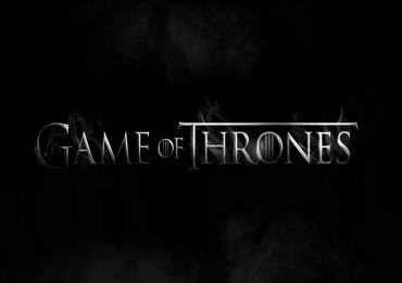 game-of-thrones-5-première