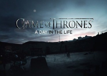 game-of-thrones-5-a-day-in-the-life-sky-atlantic