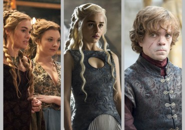 game-of-thrones-5-cersei-margaery-tyrion-daenerys-spoiler