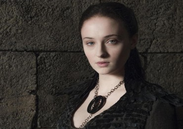game-of-thrones-5-sansa-stark-spoiler