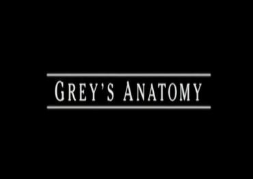 greys-anayomy-spoiler-