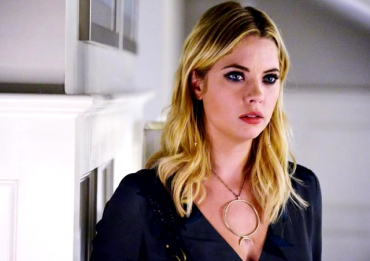 hanna-pretty-little-liars