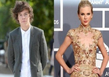 harry-styles-e-taylor-swift-style