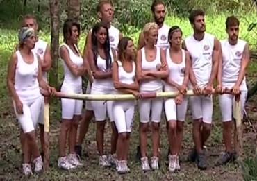 isola-dei-famosi-2015-concorrenti-