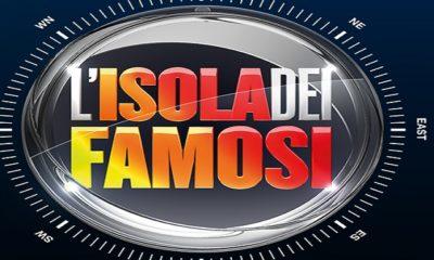 isola-dei-famosi-2015-