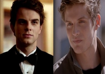 kol-mikaelson-the-originals-2