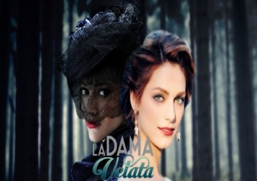 la-dama-velata-fiction-rai