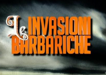 le_invasioni_barbariche