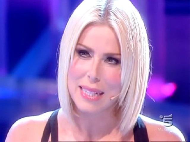 loredana lecciso - photo #30