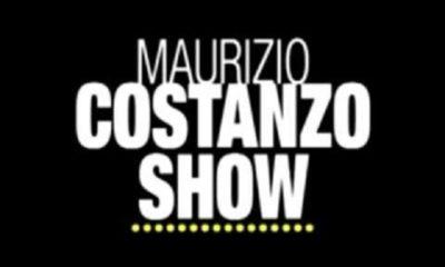 costanzo-show