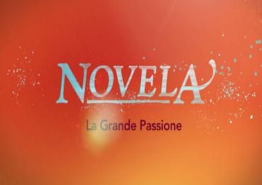 novela_mediaset