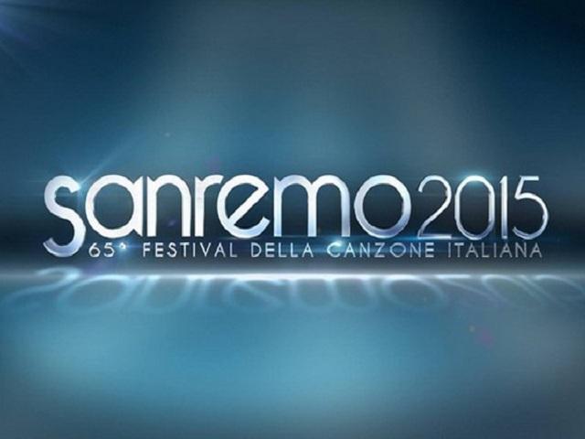 Ospiti-Sanremo-2015