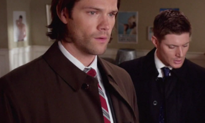 supernatural10x13-anticipazioni