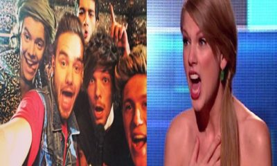 one-direction-taylor-swift