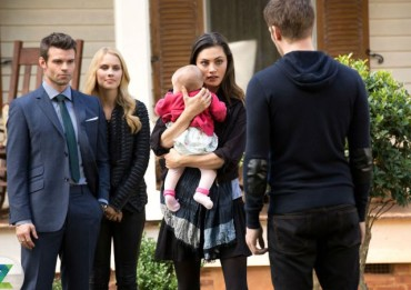 the originals 2x13 anticipazioni