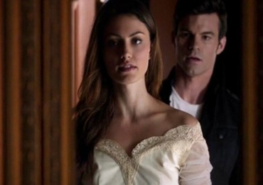 the originals 2x14 anticipazioni