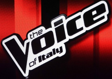 the-voice-of-italy-2015