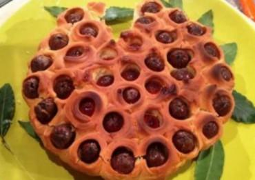 Anna-moroni-torta-wurstel