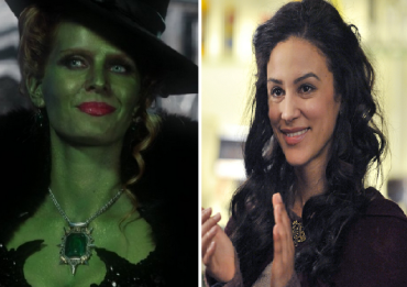 zelena-marian-once-upon-a-time