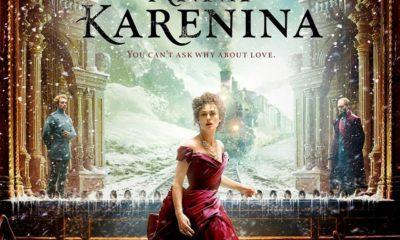 Anna-Karenina-Film