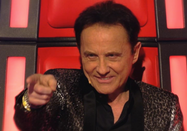 Roby-Facchinetti-The-Voice