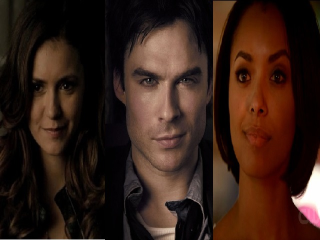 The-Vampire-Diaries-6-Damon-Bonnie-Elena