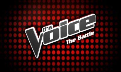 special-coach-the-voice-battle