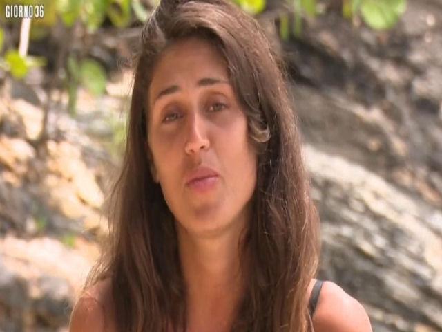 Cecilia Rodriguez: il motivo della rinascita di Andrea Montovoli?