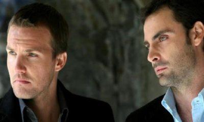 Centovetrine-Marco-Stefano-Della-Rocca-soap