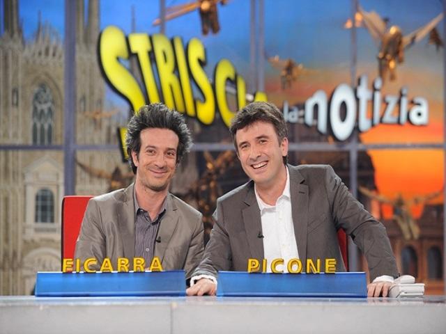 Ficarra-Picone-Striscia