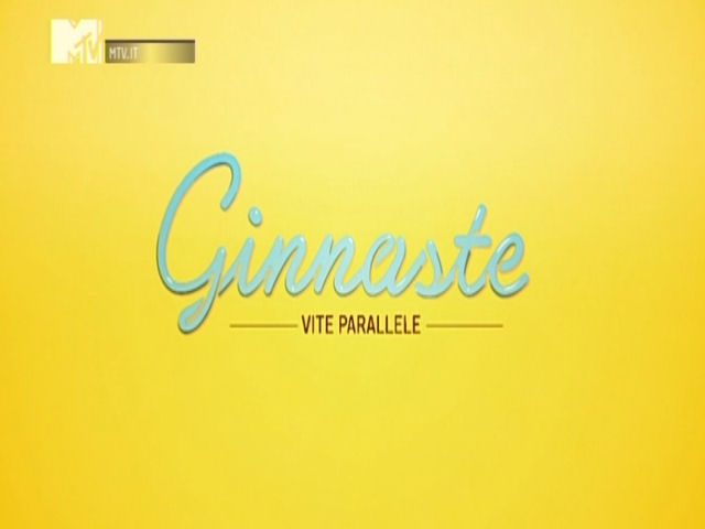 ginnaste_vite_parallele