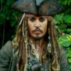 i-pirati-dei-caraibi-5-johnny-depp