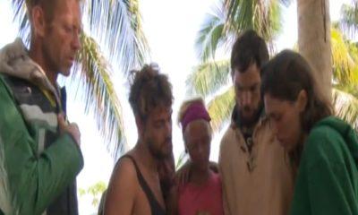 isola-dei-famosi-cayo-paloma
