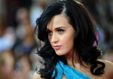 Katy-Perry-incinta?