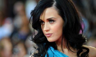 Katy-Perry-incinta?