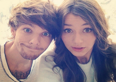 louis-tomlinson-eleanor-calder
