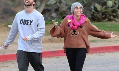 Foto-Miley-Patrick