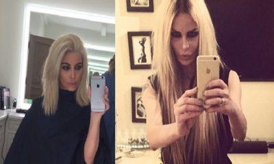 kim-kardashian-nina-moric-bionde
