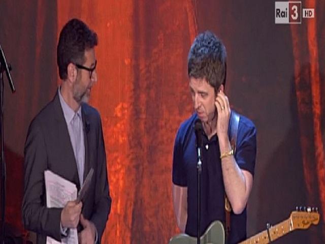 Noel-Gallagher-Fabio-Fazio