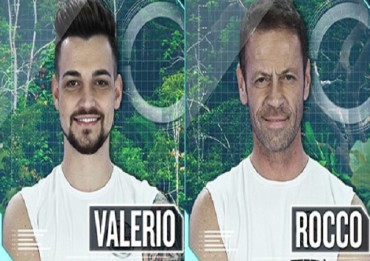 rocco-siffredi-valerio-scanu-nomination-