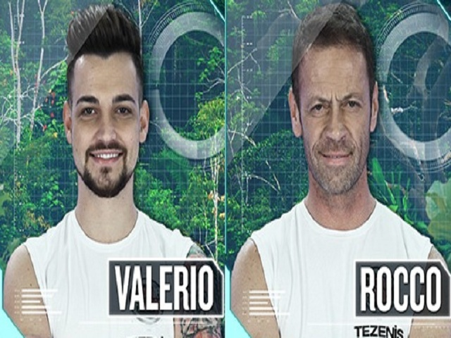 rocco-siffredi-valerio-scanu-nomination